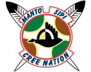 MANTO_SIPI