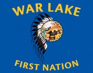 WAR_LAKE